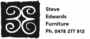 Steve Edwards Furniture